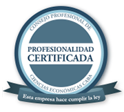 ProfesionalCertific